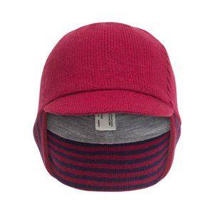 Rapha Women's Winter Cycling Hat